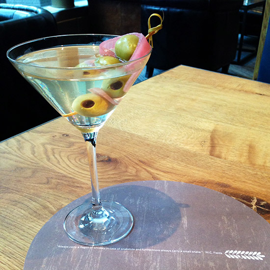 original-201410-HD-dirty-martinis-crimson-and-rye-2.jpg