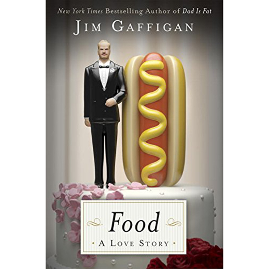 original-201410-HD-food-a-love-story-jim-gaffigan.jpg