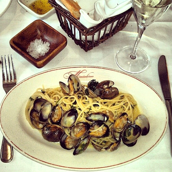 original-201410-HD-most-wanted-dishes-spaghettini-alle-vongole.jpg