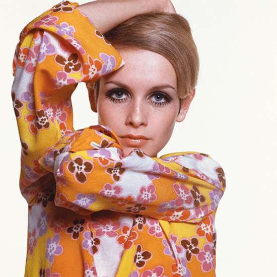 original-201410-HD-twiggy.jpg