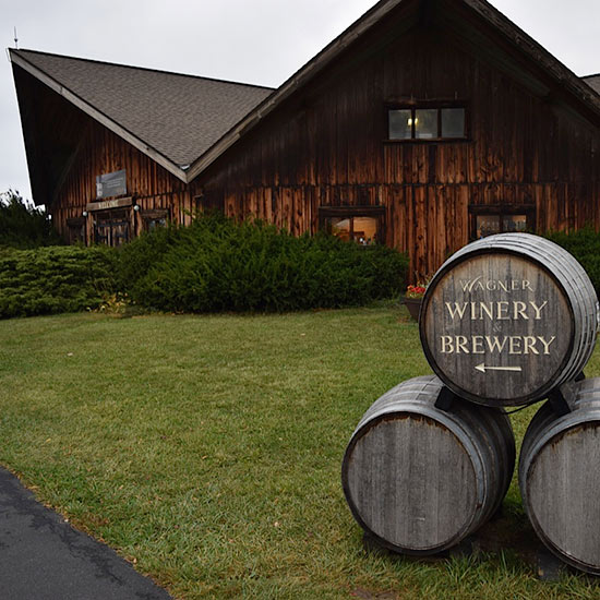 original-201410-HD-wagner-winery.jpg