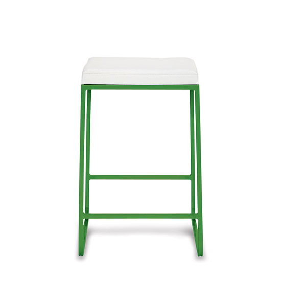 Sleek Stool