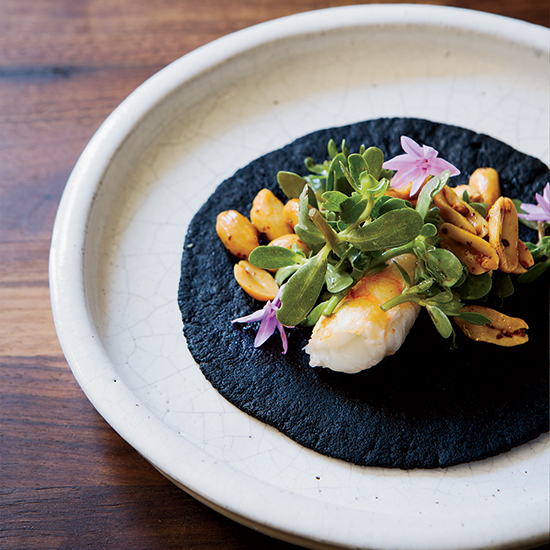 original-201411-HD-squid-ink-taco.jpg