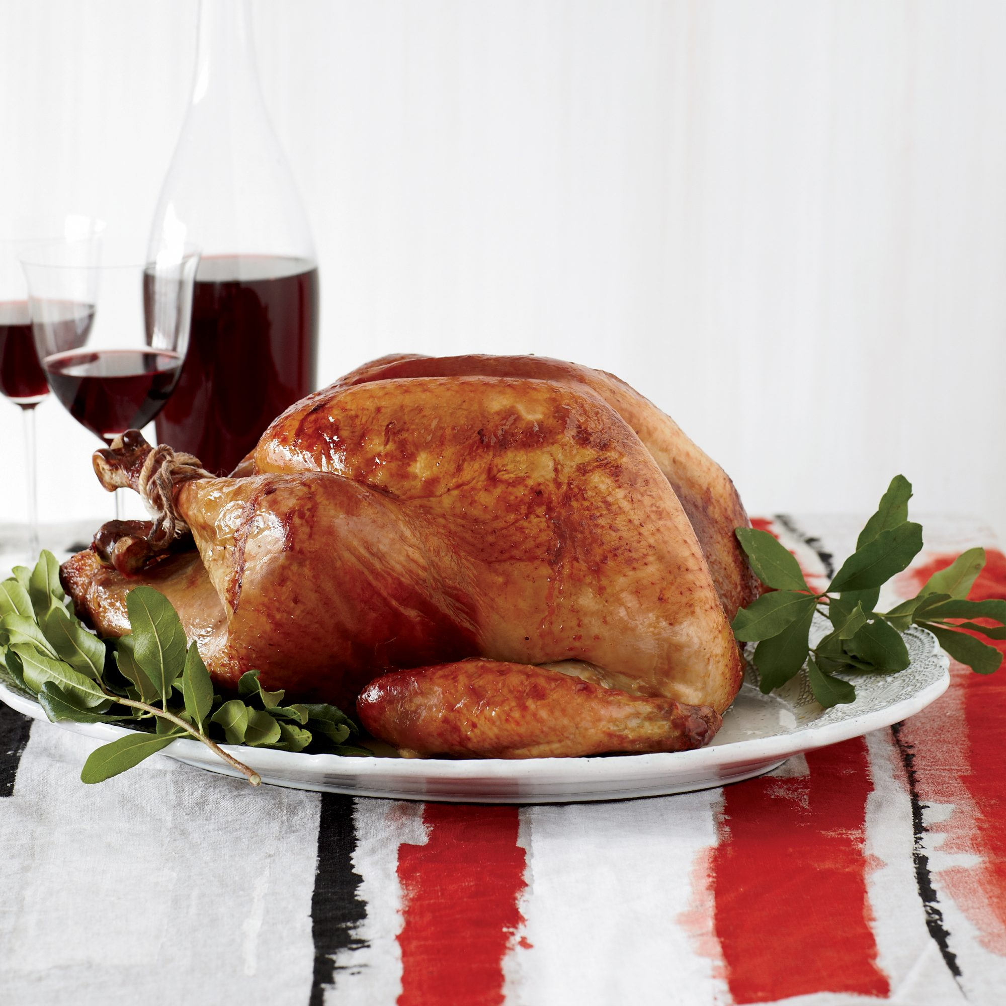 original-201211-r-roasted-beer-brined-turkey-with-onion-gravy-and-bacon.jpg