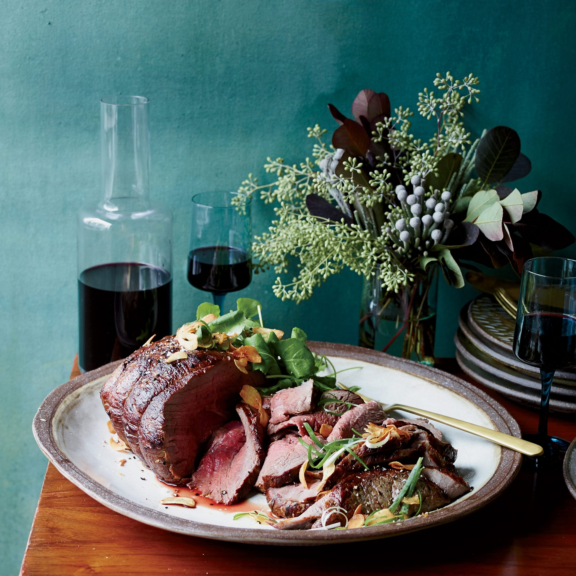 original-201412-r-dry-aged-roast-beef-with-fresh-hot-sauce.jpg