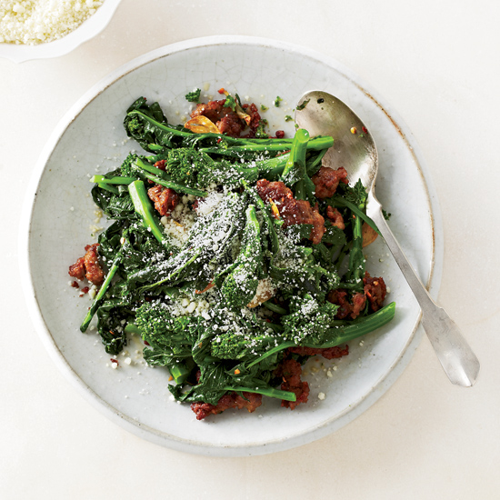 HD-201304-r-broccoli-rabe-with-sausage.jpg