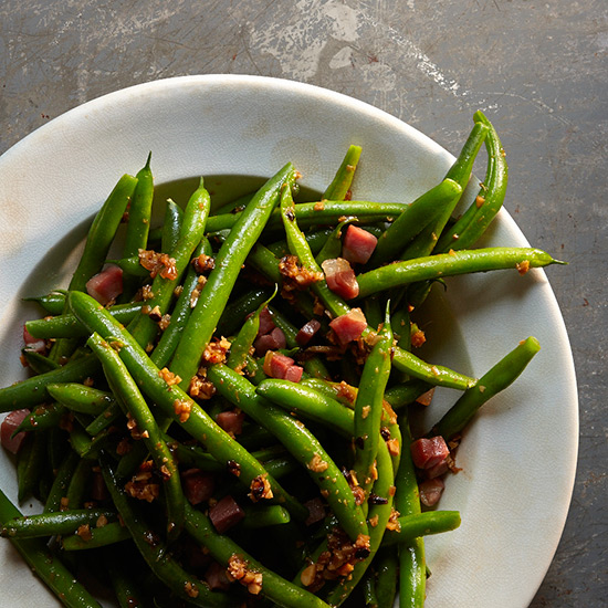 HD-201307-r-green-beans-in-xo-sauce.jpg