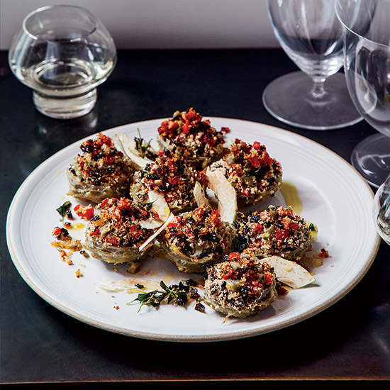 HD-201410-r-braised-artichoke-hearts-stuffed-with-olives-and-herbs.jpg