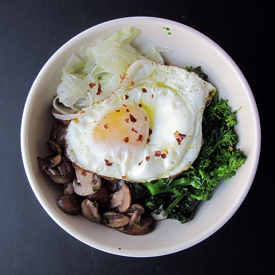 original-201403-HD-diet-meal-bibimbap.jpg
