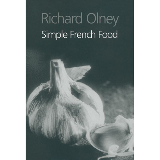 original-201410-HD-chef-favorite-cookbooks-simple-french-food.jpg