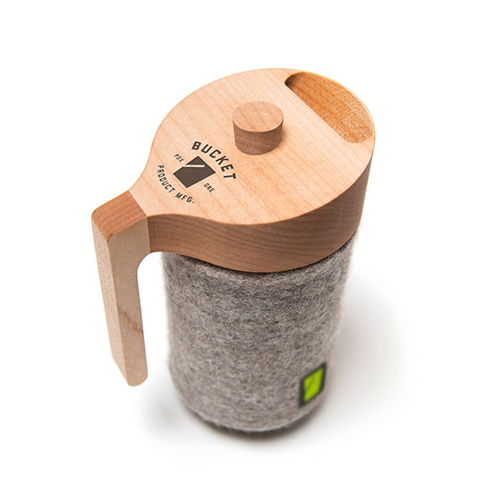 original-201410-HD-french-press-bucket.jpg