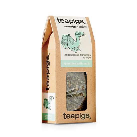 original-201411-HD-best-gifts-under-20-teapigs.jpg