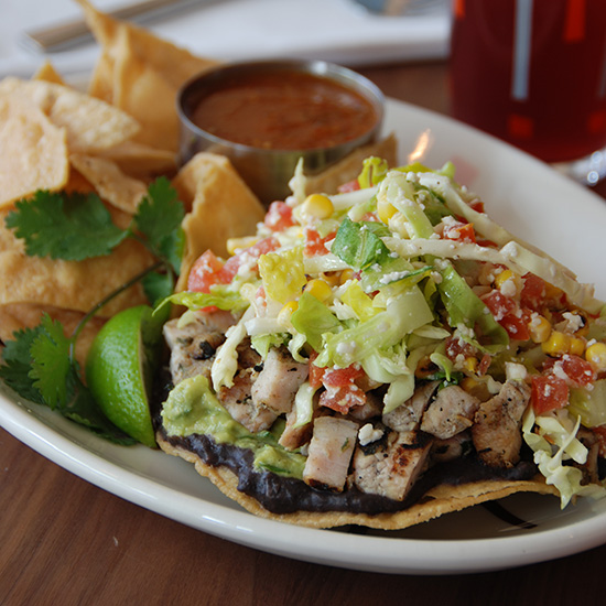 original-201411-HD-border-grill-turkey-tostada.jpg