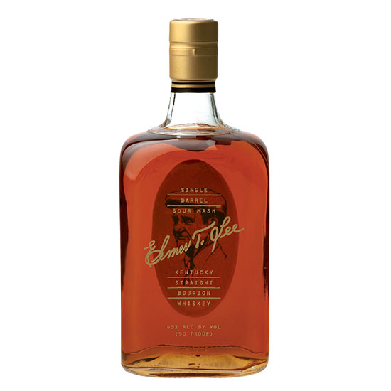 original-201411-HD-elmer-t-lee-bourbon.jpg