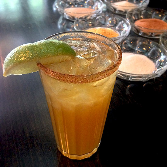 original-201411-HD-empellon-al-pastor-micheladas-with-spices.jpg