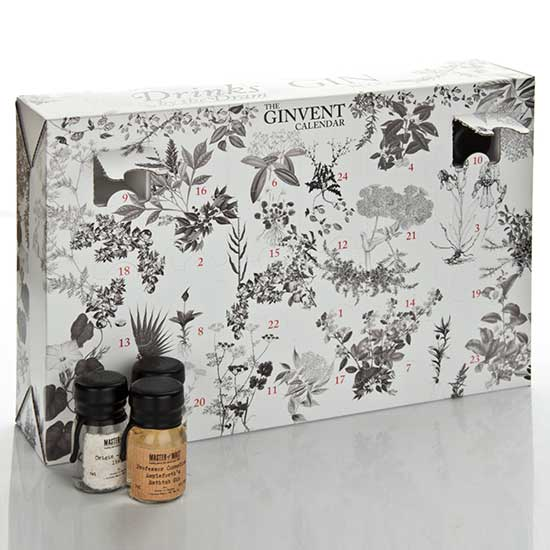original-201411-HD-master-of-malt-ginvent-calendar.jpg