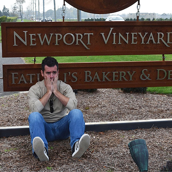 original-201411-HD-newport-vineyard.jpg
