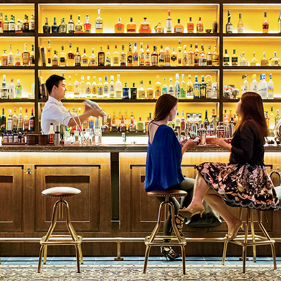 original-201412-HD-best-shanghai-bars.jpg