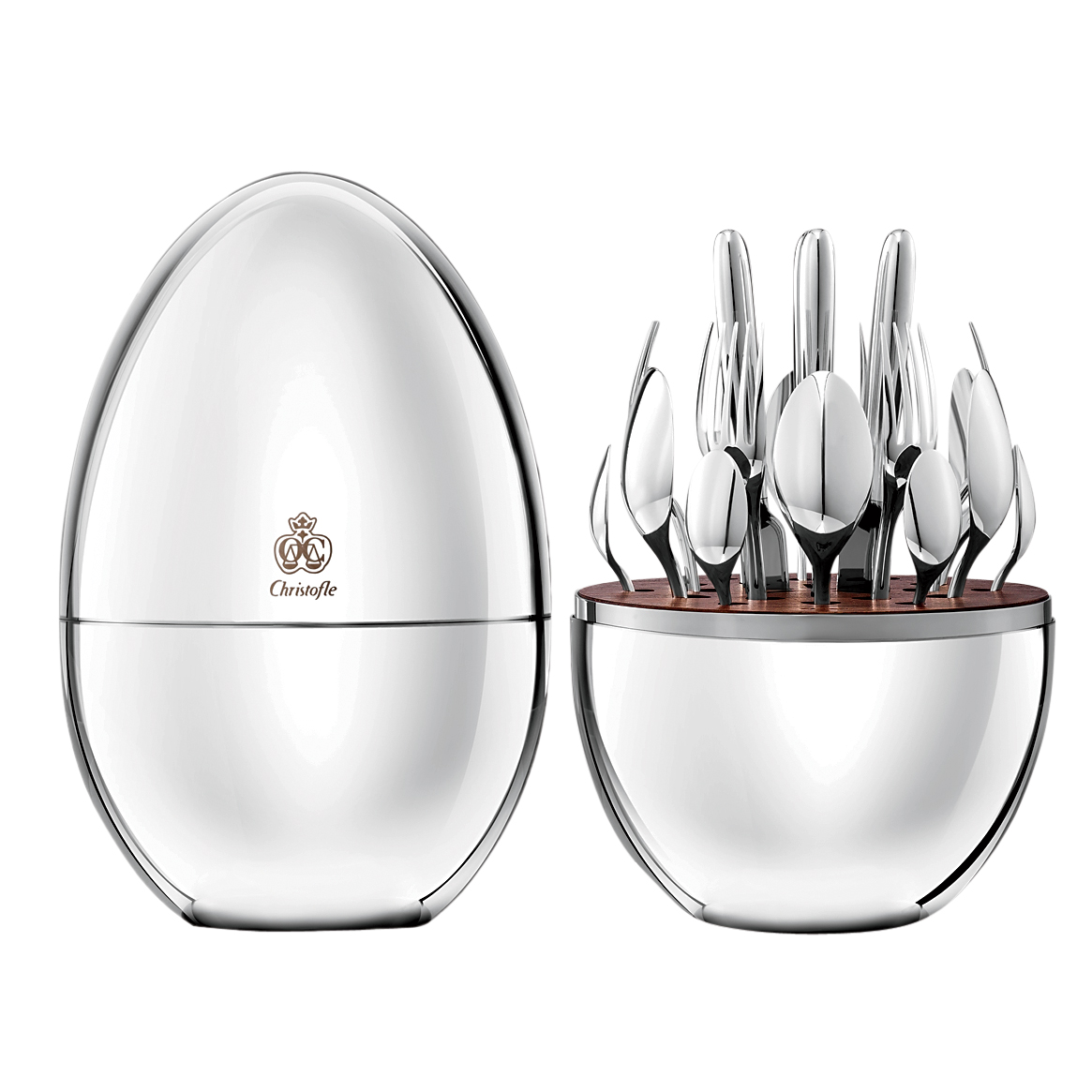 silverware-set-ed-10-XL-MAG0316.jpg