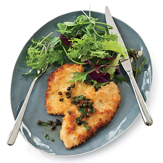 HD-200907-r-chicken-cutlet.jpg
