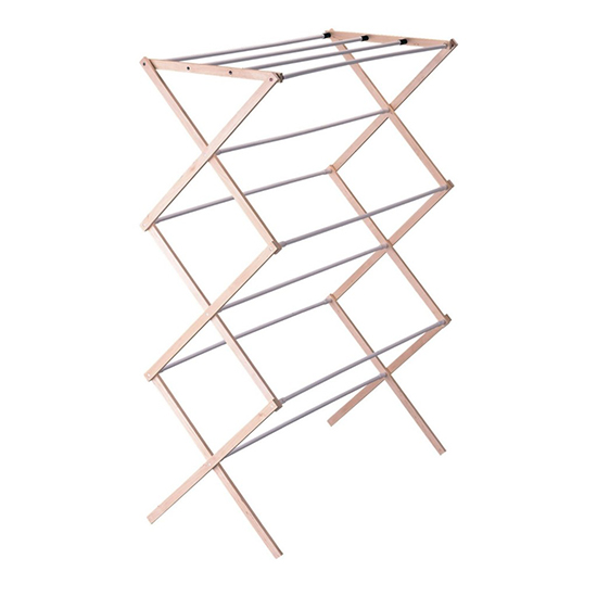 Sausage-Making Tools: Drying Rack