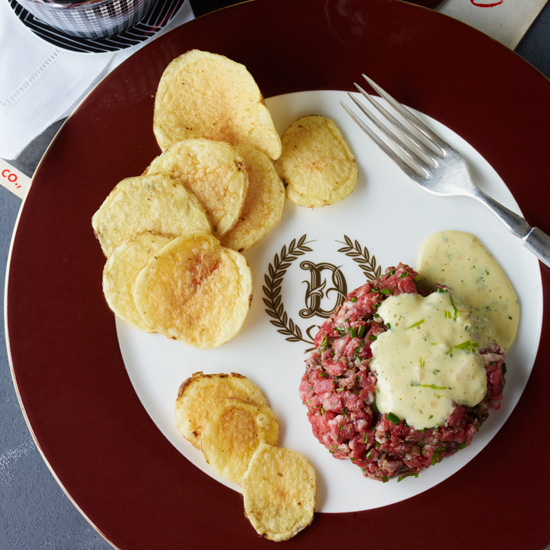 HD-201112-r-tartare-delmonico-with-bearnaise-sauce.jpg