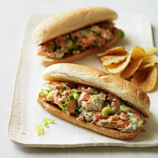 HD-201212-r-lobster-roll-style-salmon-sandwiches.jpg