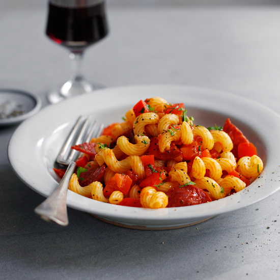 HD-201304-r-cavatappi-with-pepperoni.jpg