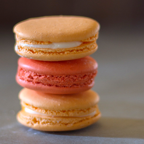 HD-201402-r-classic-french-macarons.jpg