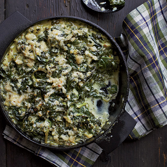 HD-201402-r-creamed-spinach-with-montreal-salted-herbs.jpg