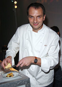 "BNC 2000 <a href=""/best_new_chefs/andrew-carmellini"">Andrew Carmellini</a>"