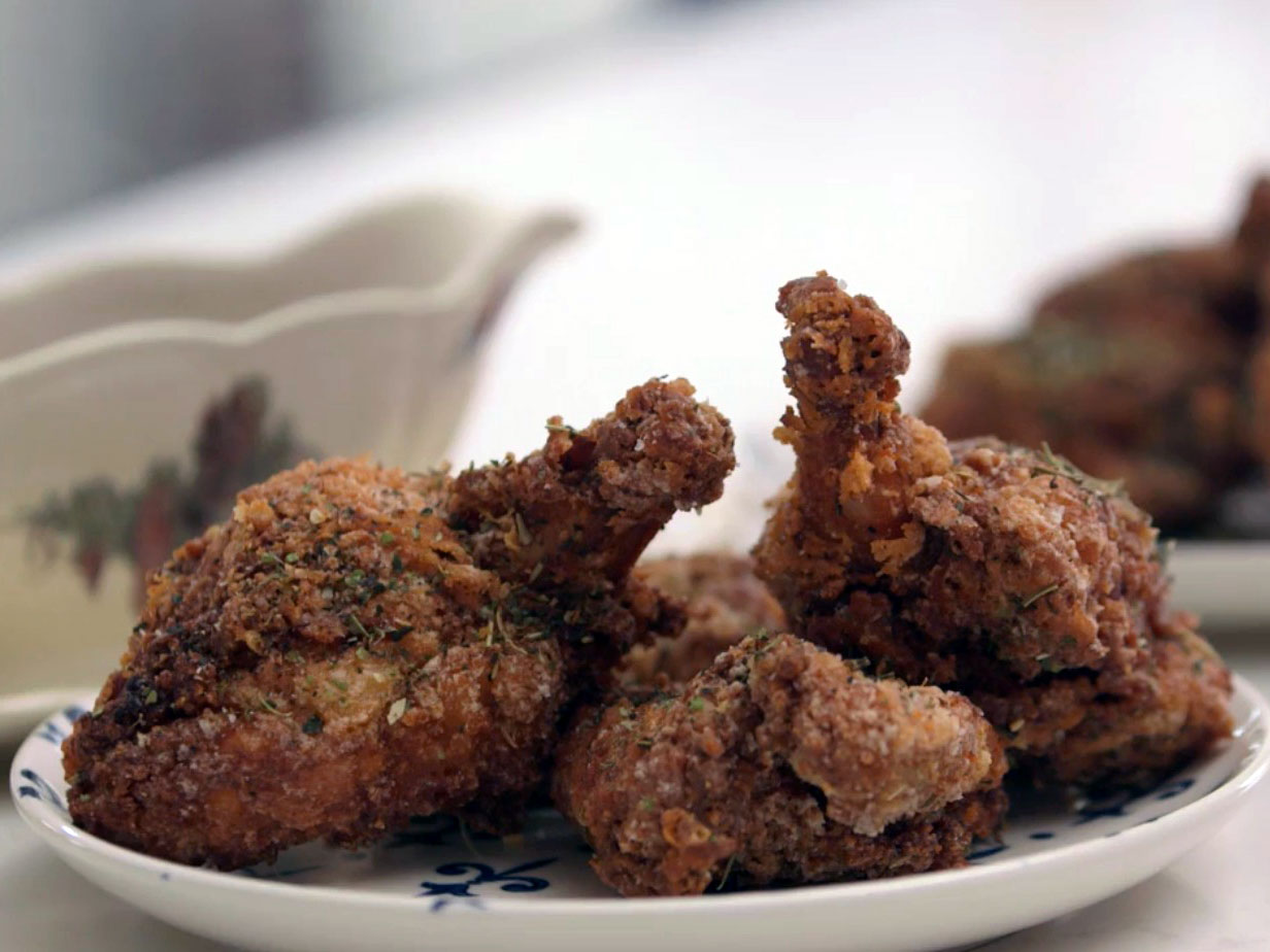 duckfat-fried-chicken-ludo-recipe-0817.jpg