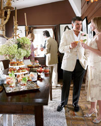 images-sys-201005-a-madly-stylish-party.jpg