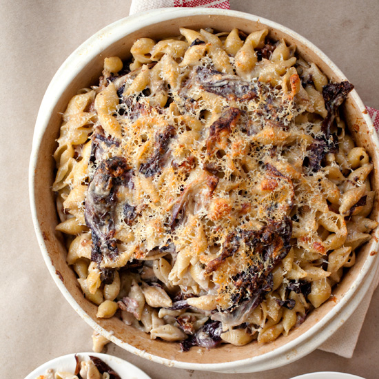 original-201204-HD-three-cheese-baked-pasta-porcini-radicchio.jpg