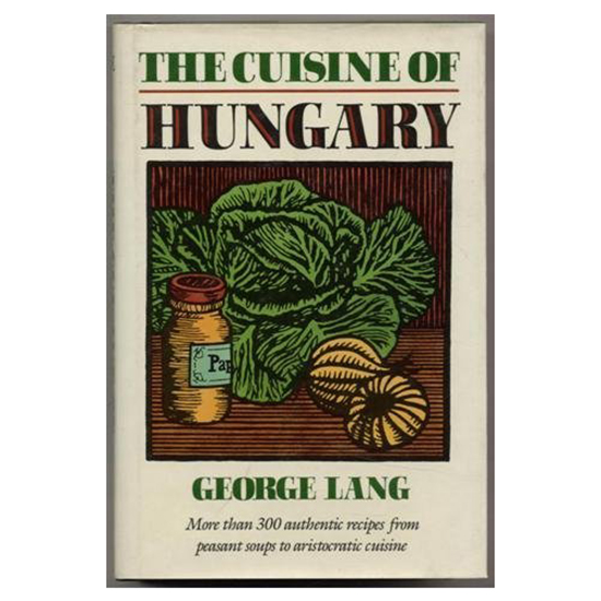 original-201412-HD-cookbooks-hungary-cuisine.jpg