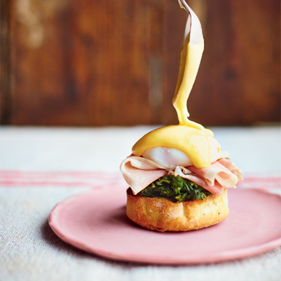 original-201412-HD-eggs-benedict.jpg