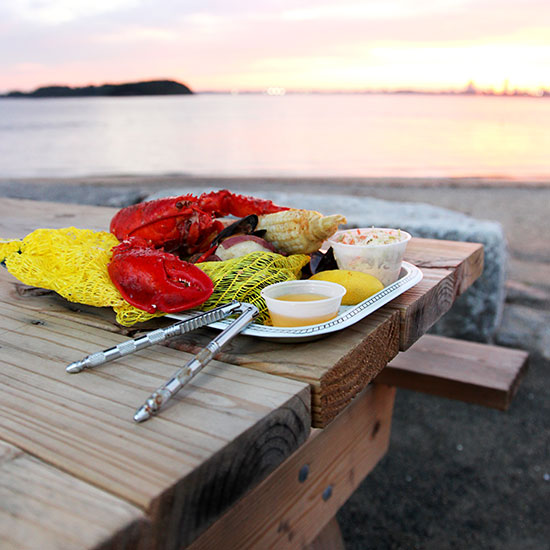 original-201412-HD-most-wanted-dishes-clambake-summer-shack.jpg