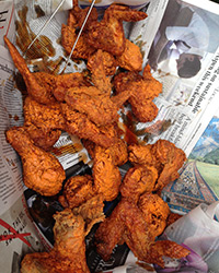 original-201412-a-kk-year-of-awesome-eating-fried-chicken.jpg