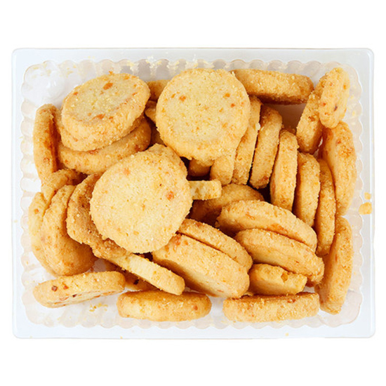 original-rustic-savory-cheese-coins-tray.jpg