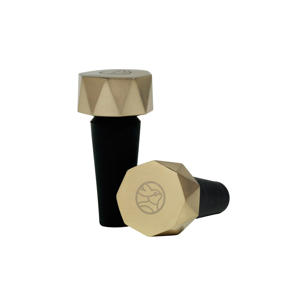 RBT Wine Stoppers