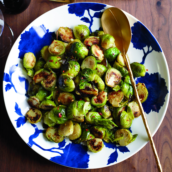 201011-HD-spicy-brussels-sprouts-201011-r-spicy-brussels-sprouts.jpg