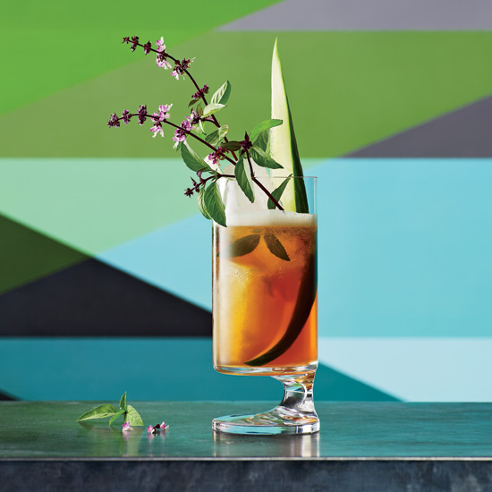 2012-cocktails-HD-pimms-cup-royale-2012-cocktails-c-pimms-cup-royale.jpg