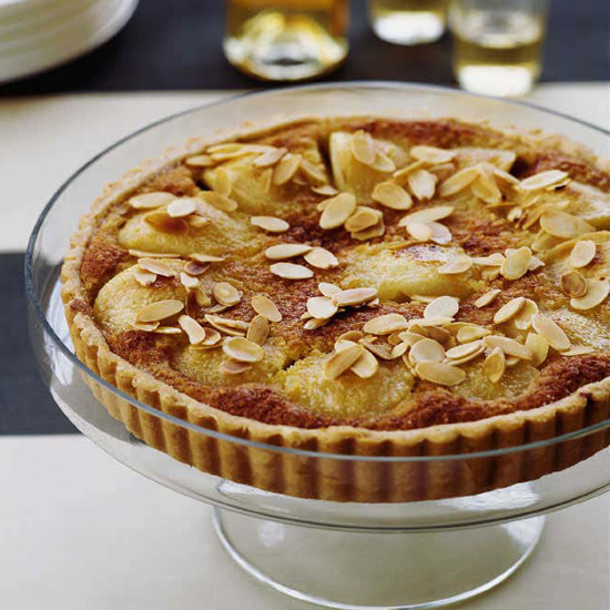 HD-200312-r-pear-almond-tart.jpg