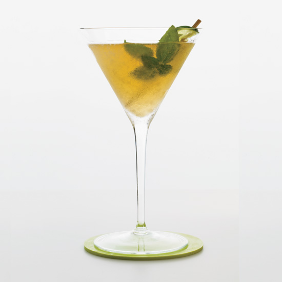 HD-201012-r-basil-lime-daiquiri.jpg