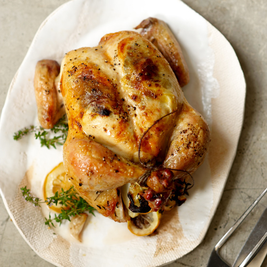HD-2011-r-aspen-app-roasted-chicken.jpg