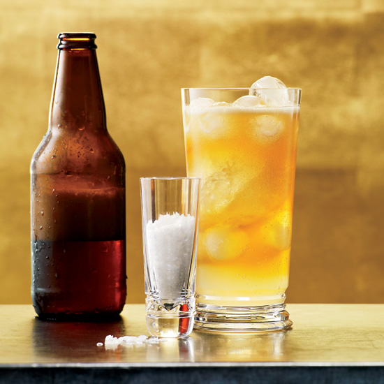 How to Upgrade Cheap Beer