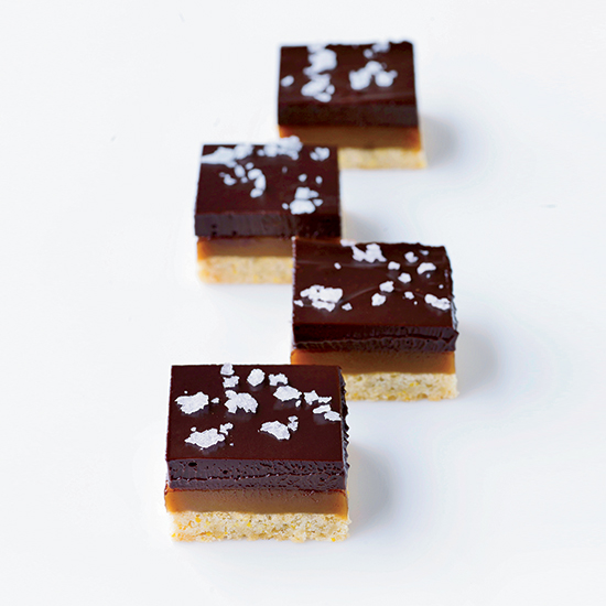 HD-201403-r-billionaires-shortbread.jpg