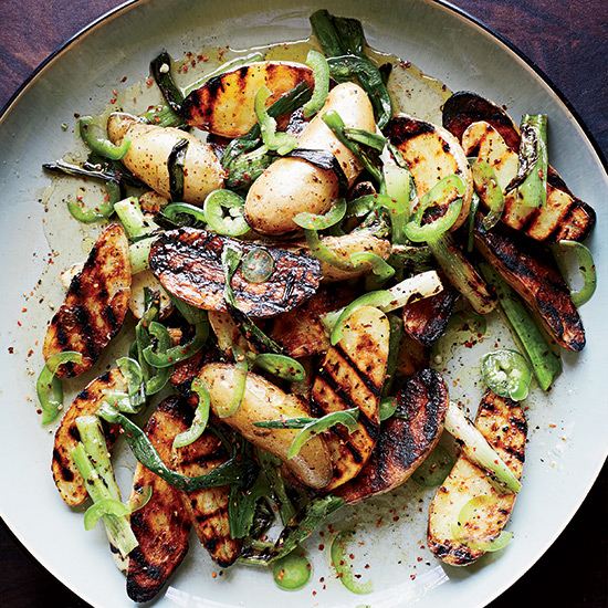 HD-201406-r-grilled-potato-salad-with-scallion-vinaigrette.jpg