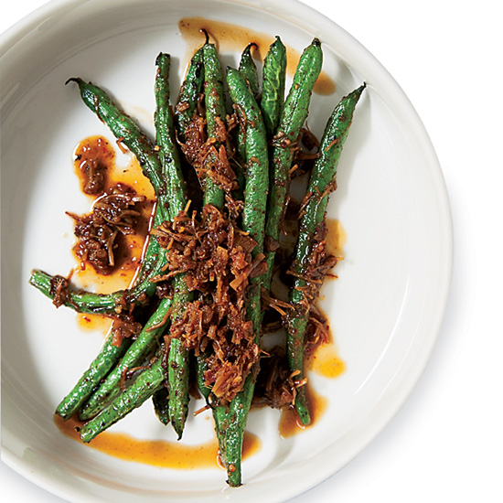 HD-201501-r-blistered-green-beans-with-xo-sauce.jpg