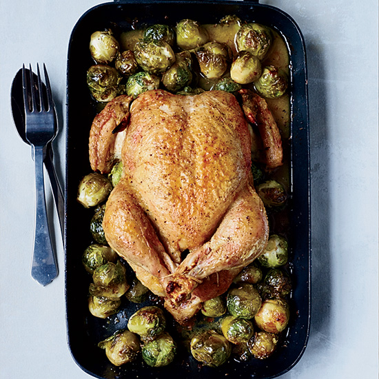 HD-201502-r-roast-chicken-with-40-brussels-sprouts.jpg